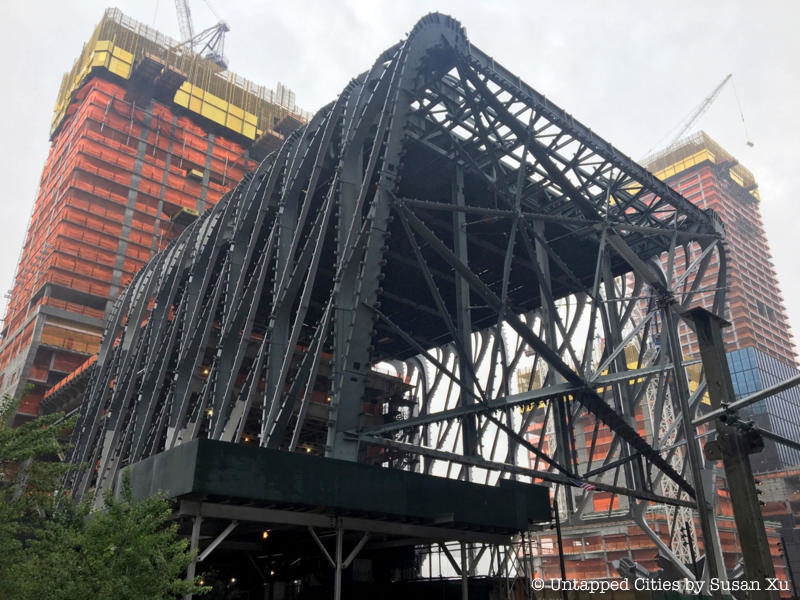 The-Shed-Hudson-Yards-High-Line-Diller-Scofidio-Renfro-Construction-NYC-2-1